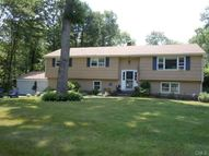 27 Richards Drive Monroe CT, 06468