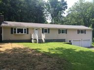 192 Grant Hill Rd Tolland CT, 06084