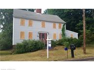 15 Indian Hill Ave Portland CT, 06480