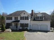 424 Cardinal Cir Torrington CT, 06790