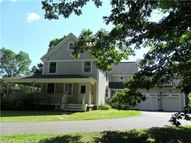 116 Old Colchester Rd Quaker Hill CT, 06375