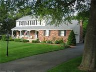 6 Blueberry Ln Old Saybrook CT, 06475