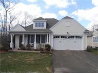 16 Laurel Ridge Beacon Falls CT, 06403