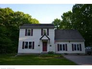 66 Yantic Ln Norwich CT, 06360