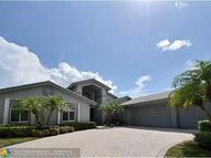 1752 Nw 126th Dr Coral Springs FL, 33071