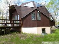 18755 Ravenna Trail Hastings MN, 55033