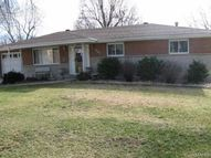 3516 Brookville Saint Louis MO, 63125
