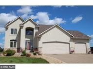 24215 Black Walnut Drive Lakeville MN, 55044