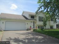 7000 Meadow Court Rockford MN, 55373