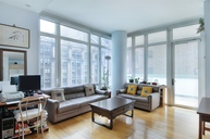 325 Fifth Avenue - : 16d New York NY, 10001