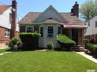 115-85 Parkway Dr Elmont NY, 11003