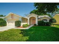 Address Not Disclosed New Port Richey FL, 34655
