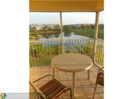 2518 Se 19th Pl, Unit 201 Homestead FL, 33035