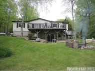 21250 62nd Street Nw Sunburg MN, 56289