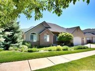 864 E Holroyd Dr S South Ogden UT, 84403