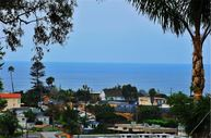 826 Cornish Encinitas CA, 92024