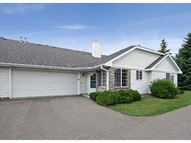 8564 Corcoran Path Inver Grove Heights MN, 55076