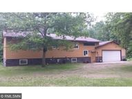13727 Hackberry Road Long Prairie MN, 56347