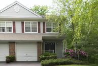 42 Hickory Way Mount Arlington NJ, 07856