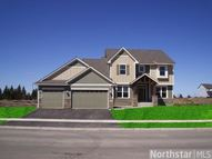 18236 72nd Avenue N Maple Grove MN, 55311