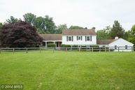 13910 Esworthy Road Darnestown MD, 20874