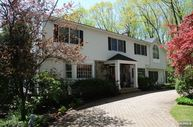 3 Sycamore Dr Woodcliff Lake NJ, 07677