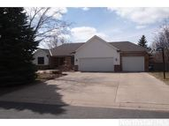 4315 Weston Lane N Plymouth MN, 55446