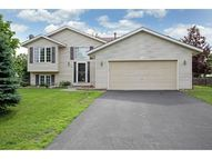 6137 Dawn Way Inver Grove Heights MN, 55076