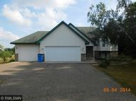 4567 Elk Circle North Branch MN, 55056