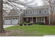 25 Gentry Dr Fair Haven NJ, 07704