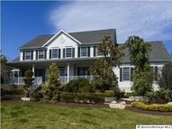 15 Blossom Hl Colts Neck NJ, 07722