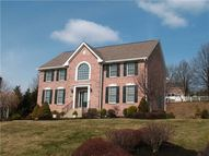 105 Crabtree Ct. Venetia PA, 15367