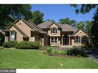 405 Vadnais Lake Drive Vadnais Heights MN, 55127