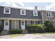 130 Fieldstone Drive Unit#130 130 Londonderry NH, 03053