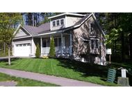 42 Natures View Drive Laconia NH, 03246