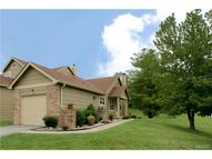 3115 Autumn Shores Drive Maryland Heights MO, 63043