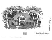 Lot A-1 Northside Rd Charlton MA, 01507