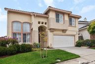 31 Amaryllis Ct South San Francisco CA, 94080