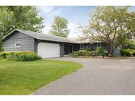 6403 Valley View Road Corcoran MN, 55340