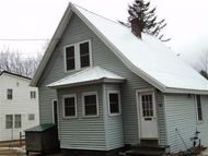 72 Elm St Northfield NH, 03276