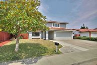 4853 Rocklin Dr Union City CA, 94587