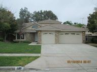 850 Sugar Maple Lane Corona CA, 92881