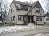 2725 Humboldt Avenue N Minneapolis MN, 55411