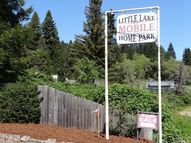 24800 North Highway 101 Hwy Willits CA, 95490