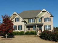 470 Delaperriere Loop Jefferson GA, 30549