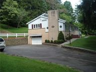 3195 Pinecrest Ct Murrysville PA, 15668