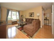 201 Springbrook Circle Unit#201 201 Portsmouth NH, 03801
