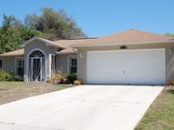 2378 Strawlawn St Port Charlotte FL, 33948
