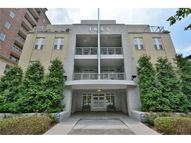 3655 Peachtree Road Ne 202 Atlanta GA, 30319