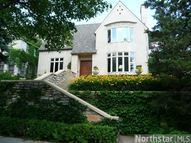 1715 Morgan Avenue S Minneapolis MN, 55405